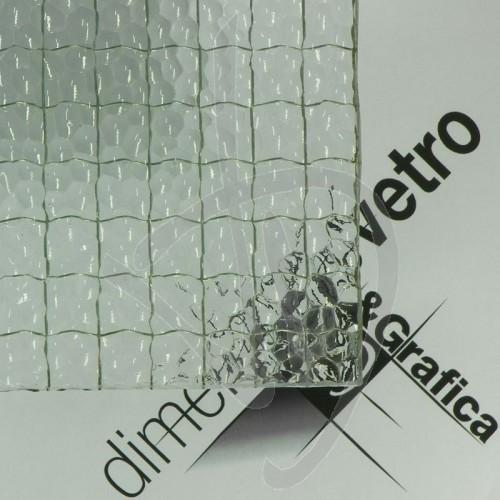 verre-imprime-retinato-d