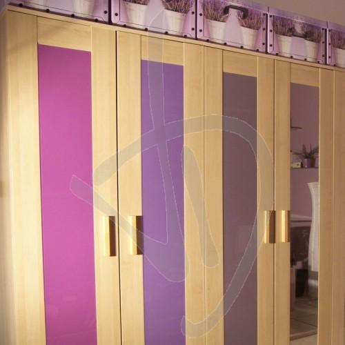 kit-2-verre-laque-2-couleurs-armoire