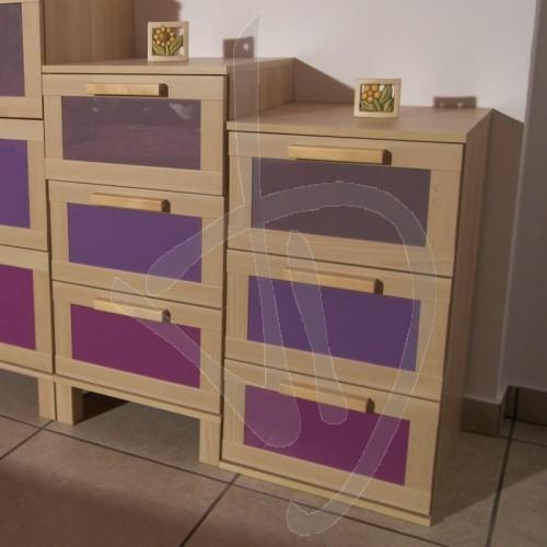 kit-3-en-verre-laque-3-couleurs-a-aneboda-dresser-petit