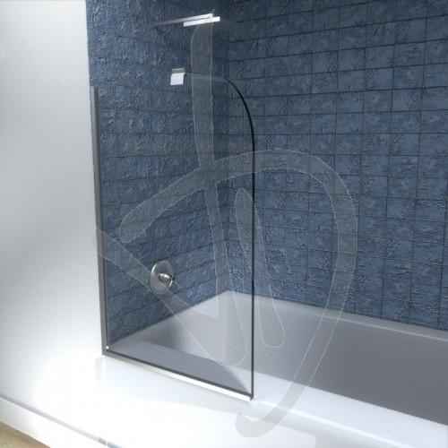 verre-sopravasca-sur-mesure-extraclair-en-verre-transparent