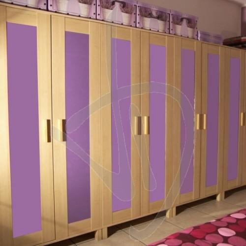 kit-2-verre-laque-couleur-unique-a-aneboda-armoire