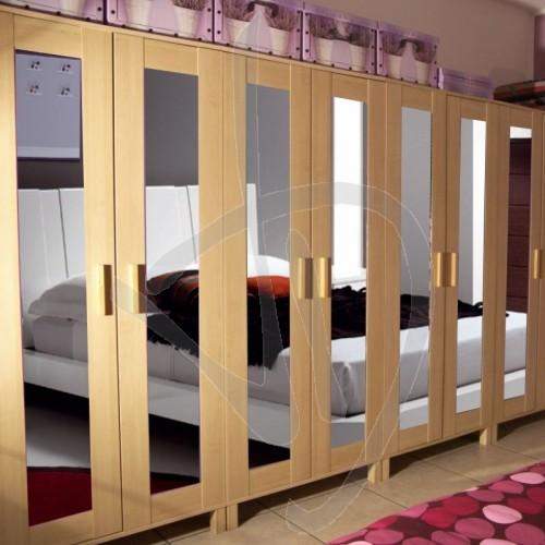 kit-2-miroirs-aneboda-armoire