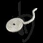 kit-de-joint-rond-6-mm-3-m