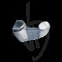 etagere-sp-5-16-mm