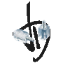 soutien-de-plateau-mesures-l18mm-sp-2-30-mm