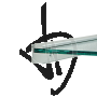 tablette-pour-des-charges-moyennes-mesure-h48-x-l3800-x-p35mm-epaisseur-de-verre-de-8-mm