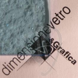 Vetro Cattedrale Azzurro2