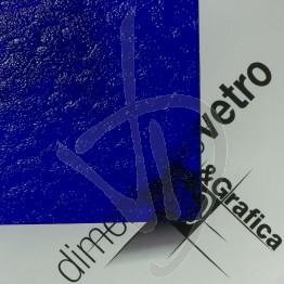 Vetro Murano Blu Cobalto