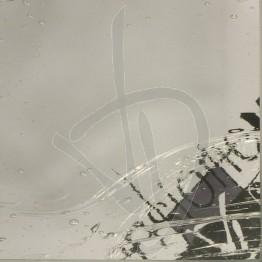imprime-en-verre-adk