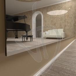 miroir-modulaire-avec-le-kit-pour-les-profiles-de-fixation-murale