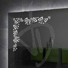 mesure-miroir-avec-decor-grave-et-a029-eclaire-et-retro-eclairage-led