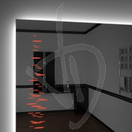 miroir-pour-mesurer-avec-decorum-a032-grave-colore-et-lumineux-et-retro-eclairage-led