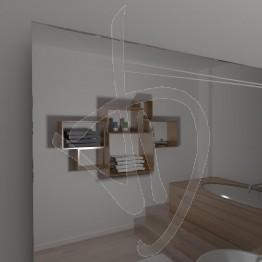 miroir-de-salle-de-bains-avec-a024-decoratif