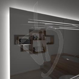 mesure-miroir-avec-decor-grave-et-a033-eclaire-et-retro-eclairage-led