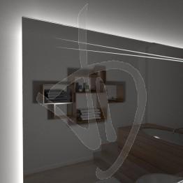 mesure-miroir-avec-decor-grave-et-a024-eclaire-et-retro-eclairage-led