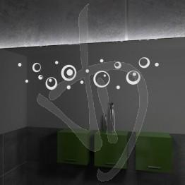 mesure-miroir-avec-decor-grave-et-a028-eclaire-et-retro-eclairage-led
