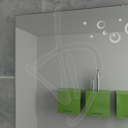 miroir-decoratif-avec-a028-decoratif