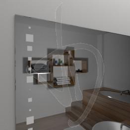 miroir-sans-cadre-decore-avec-a035