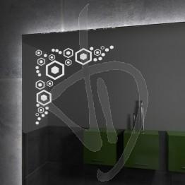 mesure-miroir-avec-decor-grave-et-a031-eclaire-et-retro-eclairage-led