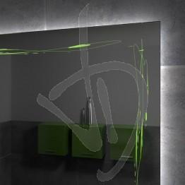 miroir-pour-mesurer-avec-decorum-a034-grave-colore-et-lumineux-et-retro-eclairage-led