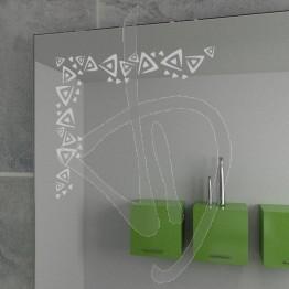 miroir-decoratif-avec-a029-decoratif