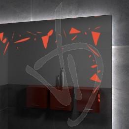mesure-miroir-avec-decor-grave-a027-retro-eclairage-colore-et-eclaire-et-led