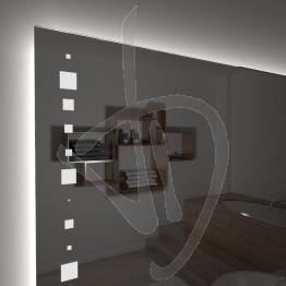 mesure-miroir-avec-decor-grave-et-a035-eclaire-et-retro-eclairage-led