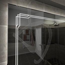 mesure-miroir-avec-b004-de-decor-grave-et-eclaire-et-retro-eclairage-led