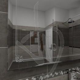 miroir-pour-salle-de-bain-avec-un-decor-b008