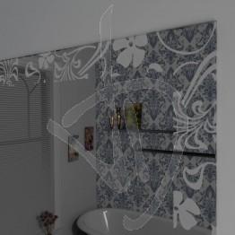 miroir-mural-avec-decorum-b026