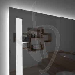 mesure-miroir-avec-b012-de-decor-grave-et-eclaire-et-retro-eclairage-led