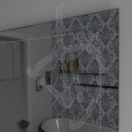 miroir-pour-salle-de-bain-avec-un-decor-b025