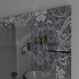 miroir-decoratif-avec-decoration-b026