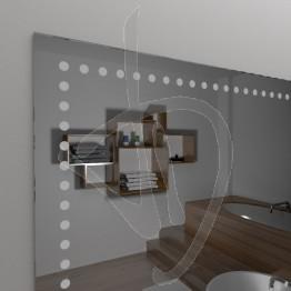 miroir-decoratif-avec-decoration-b015