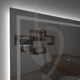 mesure-miroir-avec-b020-de-decor-grave-et-eclaire-et-retro-eclairage-led