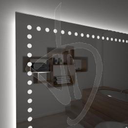 mesure-miroir-avec-b015-de-decor-grave-et-eclaire-et-retro-eclairage-led