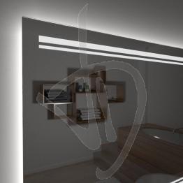 mesure-miroir-avec-b019-de-decor-grave-et-eclaire-et-retro-eclairage-led
