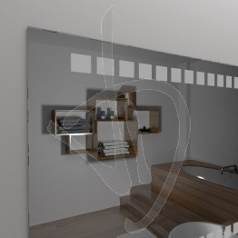 miroir-grande-muraille-decore-avec-b017
