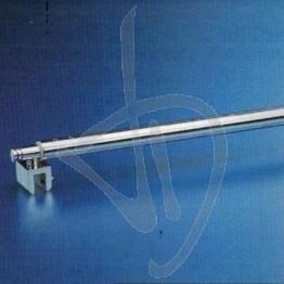 Barra stabilizzatrice per fisso doccia (1000-1200 mm)