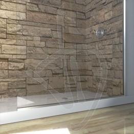 douche-en-verre-fixe-sur-mesure-verre-extra-clair