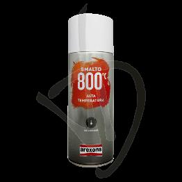 aerosol-peinture-a-haute-temperature