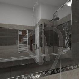 grand-miroir-avec-une-decoration-c023