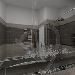 miroir-pour-salle-de-bain-avec-un-decor-c013