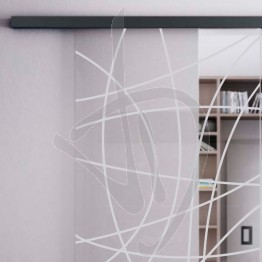 porte-en-verre-decore-sur-mesure-decoration-en-option