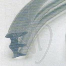 profil-de-parclose-de-silicone-epaisseur-3-mm