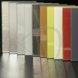 verre-brillant-brillant-extrachiaro-pour-les-couleurs-de-la-lumiere