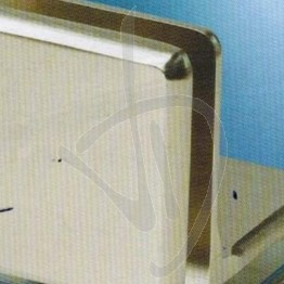 brass-terminal-en-l-verre-verre-40x40mm