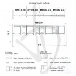 accessoire-verrouillage-modulaire-l84xh298-mm-dimensions