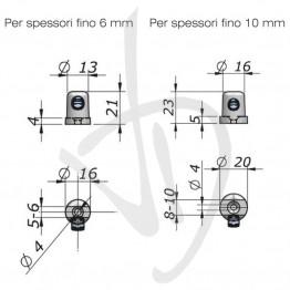 tablette-pour-des-charges-legeres-mesure-h21-23xp16-16-sp-3-10-mm