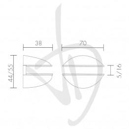 tablette-pour-des-charges-legeres-mesure-42-72xp40mm-lepaisseur-de-verre-de-4-a-21-mm